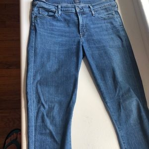 Citizens Of Humanity Jeans - Women's designer jeans